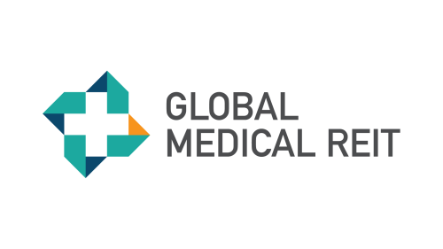 Global Medical Reit