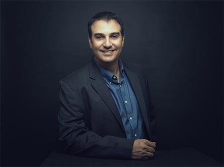 Ahiad Levy