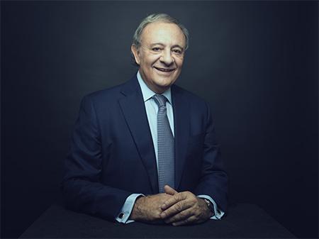 Ruben Eblagon