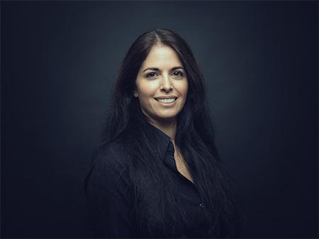 Tamar Cohen, Adv.
