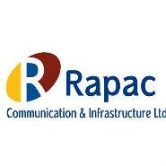 לוגו חברת רפק