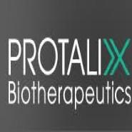 לוגו חברת פרוטליקס