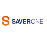 לוגו חברת סייברוואן